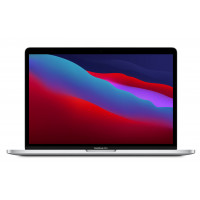 "Apple Macbook Pro 13"" Silver Late 2020 (MYDC2UA/A) UACRF"