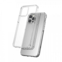 Чехол iPhone 13 Blueo Crystal Drop Resistance Phone Case (Transparent)