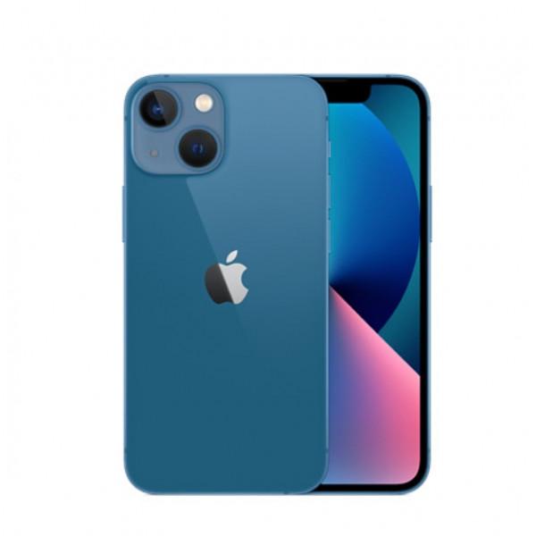 Apple iPhone 13 Mini 128GB (Blue)