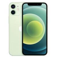 Apple iPhone 12 Mini 128GB (Green) (MGE73) UACRF
