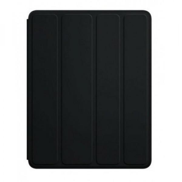 Чехол iPad 2/3/4 Smart Case Black  (Apple, Кожа, Черный)
