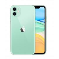 Apple iPhone 11 128GB (Green) (MWLK2) UACRF