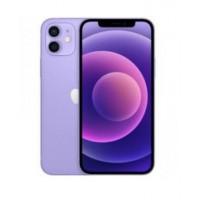 Apple iPhone 12 128GB Purple (MJNP3)