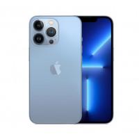 Apple iPhone 13 Pro 512Gb Sierra Blue (MLVU3)