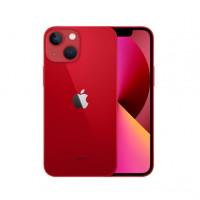 Apple  iPhone 13 Mini 128Gb (PRODUCT)RED (MLK33)