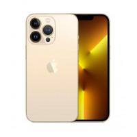 Apple iPhone 13 Pro 512Gb Gold (MLVQ3)
