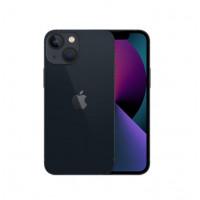 Apple iPhone 13 Mini 256Gb Midnight (MLK53)