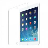 Стекло защитное iPad PRO 9,7/ Air MobikinGroup PRO 9H 2.5D