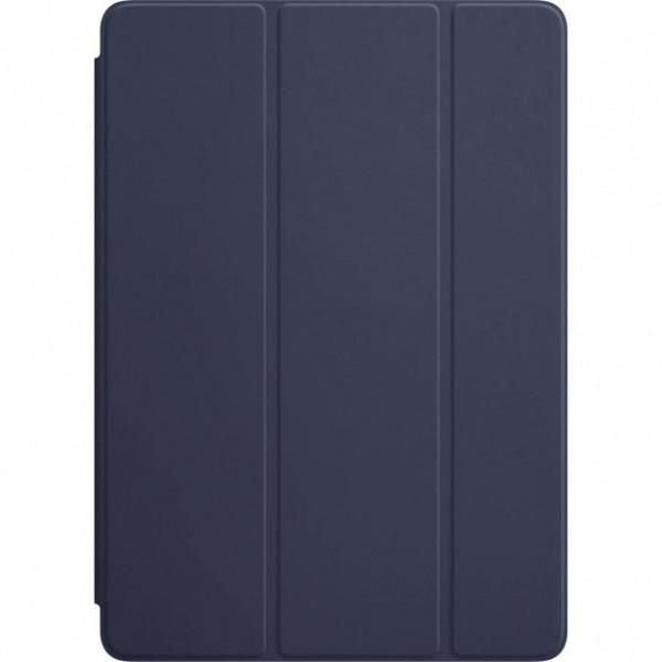 Чехол Smart case silicone iPad PRO 9.7 (midnight blue)