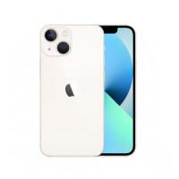 Apple iPhone 13 Mini 256Gb Starlight (MLK63)