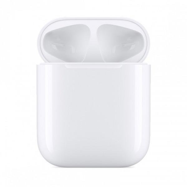 Apple AirPods Case (MV7N2/C)