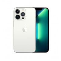Apple iPhone 13 Pro 128Gb Silver (MLVA3)
