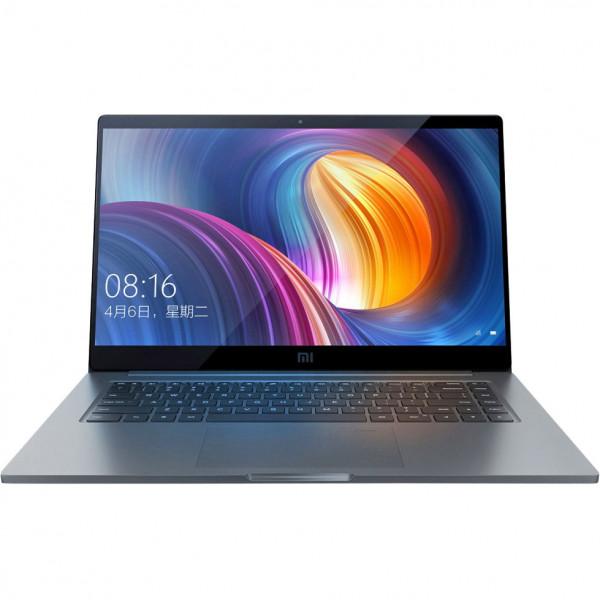 Ноутбук Xiaomi Mi Notebook Pro 15.6 i5 10th 8/512GB MX350 (JYU4224CN)