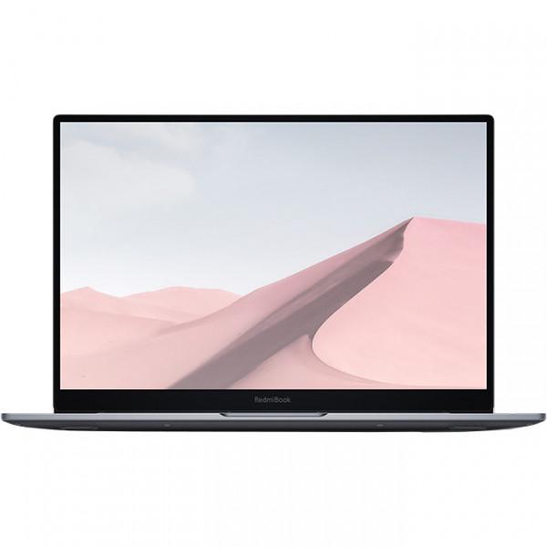 Ноутбук Xiaomi RedmiBook Air 13 i5 10th 16/512GB Grey (JYU4315CN)