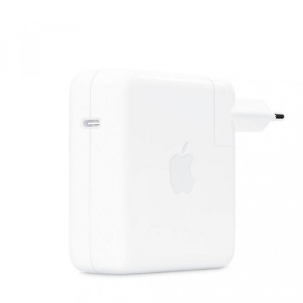 Сетевое зарядное устройство Apple for Mac Power adapter USB-C (96W)