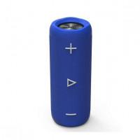 Портативная колонка Sharp GX-BT280 Blue GX-BT280BL