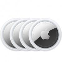 Apple AirTag 4-pack (MX542)
