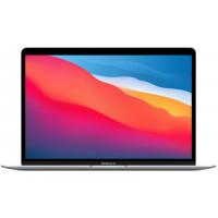 "Apple MacBook Air 13"" Silver Late 2020 (MGN93UA/A) UACRF"