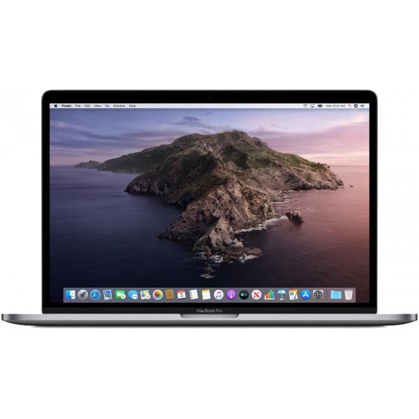 "Apple MacBook Pro 13"" Space Gray 2020 (MWP52UA/A) UACRF"