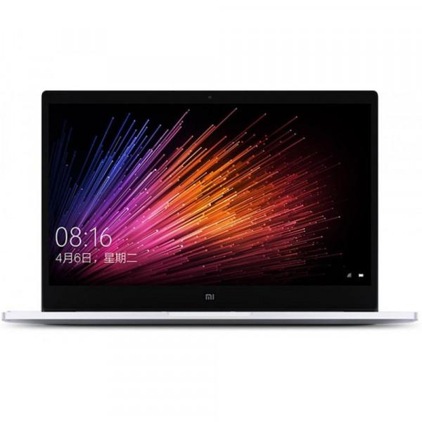 Ультрабук Xiaomi Mi Notebook Air 12,5 4/256 (JYU4011CN) Silver