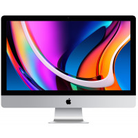 Apple iMac 27 with Retina 5K 2020 (MXWU2UA/A) UACRF