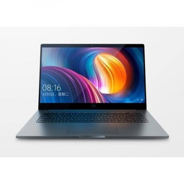Ноутбук Xiaomi Mi Notebook Pro 15.6 i5  8/256 GB  (JYU4036CN)