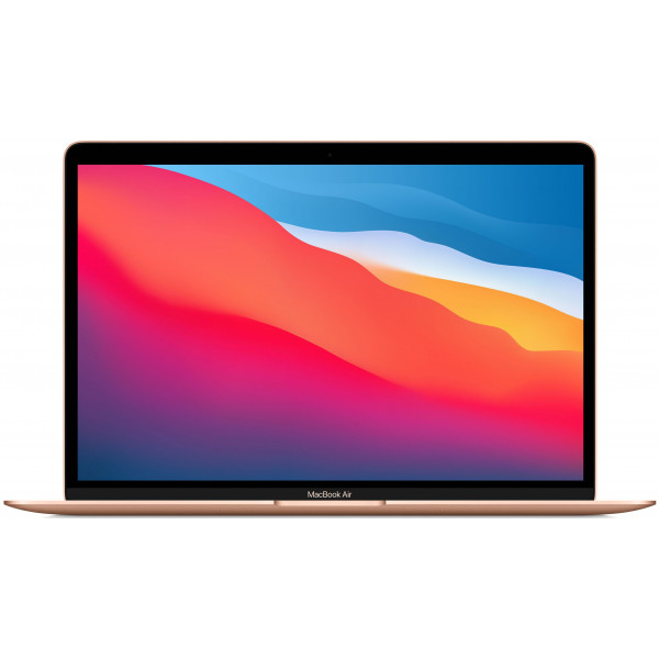 """Apple MacBook Air 13"""" Gold Late 2020 (MGND3UA/A) UACRF"""
