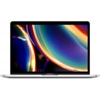 "Apple MacBook Pro 13"" Silver 2020 (MWP82UA/A) UACRF"