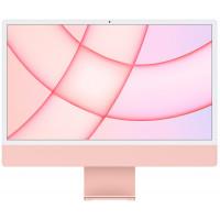 Apple iMac 24 M1 Pink 2021 (MGPN3UA/A) UACRF