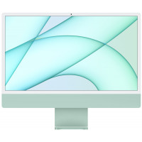 Apple iMac 24 M1 Green 2021 (MGPH3UA/A) UACRF