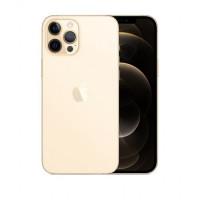 Apple iPhone 12 Pro Max 256GB (Gold) (MGDE3) UACRF