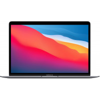 "Apple MacBook Air 13"" Space Gray Late 2020 (MGN73UA/A) UACRF"