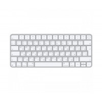 Клавиатура Apple Magic Keyboard with Touch ID for Mac models with Apple silicon (MK293)