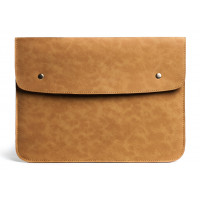 "Сумка для MacBook 13"" Gmakin GM48 (Brown)"