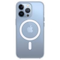 Чехол iPhone 13 Pro Max Apple Clear Case (Transparent)