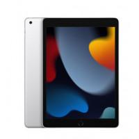 Apple iPad 10.2 2021 Wi-Fi 64GB Silver (MK2L3)