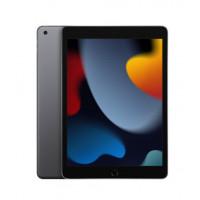 Apple iPad 10.2 2021 Wi-Fi + Cellular 64GB Space Gray (MK663)