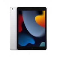 Apple iPad 10.2 2021 Wi-Fi + Cellular 64GB Silver (MK673)