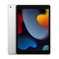 Apple iPad 10.2 2021 Wi-Fi + Cellular 256GB Silver (MK6A3)