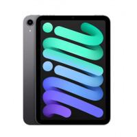 Apple iPad mini 6 Wi-Fi 64GB Space Gray (MK7M3)