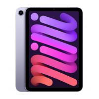 Apple iPad mini 6 Wi-Fi 64GB Purple (MK7R3)