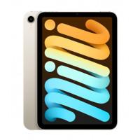Apple iPad mini 6 Wi-Fi 256GB Starlight (MK7V3)