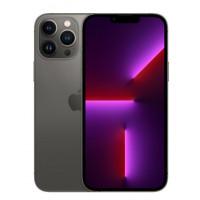 Apple iPhone 13 Pro Max 256GB Dual Sim Graphite (MLH83)