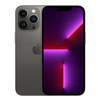 Apple iPhone 13 Pro 128GB Dual Sim Graphite (MLT53)