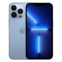Apple iPhone 13 Pro 256GB Dual Sim Sierra Blue (MLTE3)