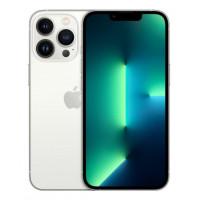 Apple iPhone 13 Pro 512GB Dual Sim Silver (MLTG3)