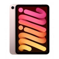 Apple iPad mini 6 Wi-Fi 64GB Pink (MLWL3)