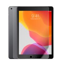 Защитное стекло iPad 10,2 Blueo HD Tempered  Glass