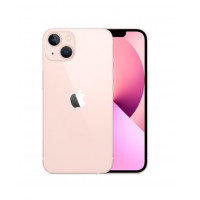 Apple iPhone 13 128Gb Pink (MLPH3)