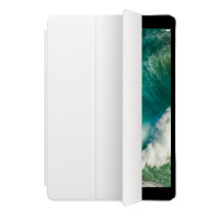 Чехол книжка для iPad 10.2 Coblue Full Cover (white)